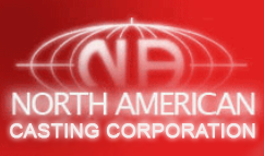Post image for Welcome to North American Casting Corporation
